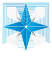 Polaris Plaza logo